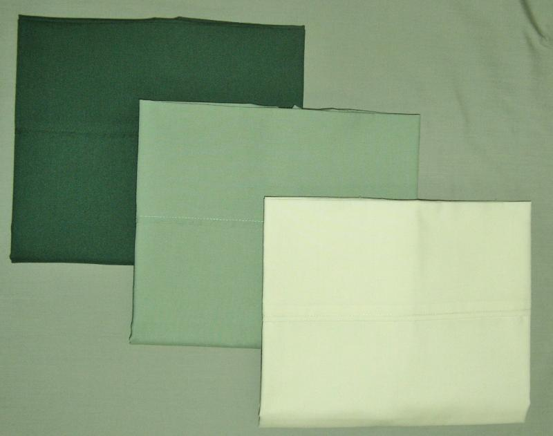 Suncraft Shades Custom Made Fitted Sheets For Your